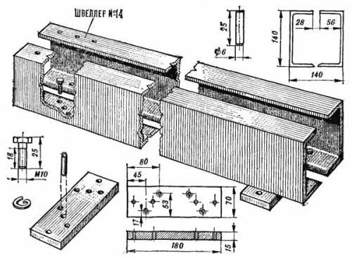 Популярные изображения по запросу Публикации Токарный станок схема чертеж и характеристики.