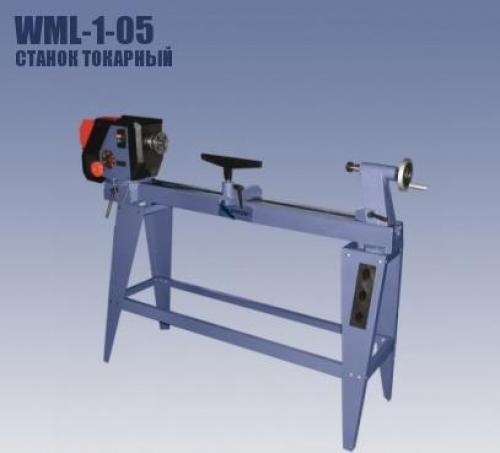 Купить деревообрабатывающие станки бу и оборудование б/у.